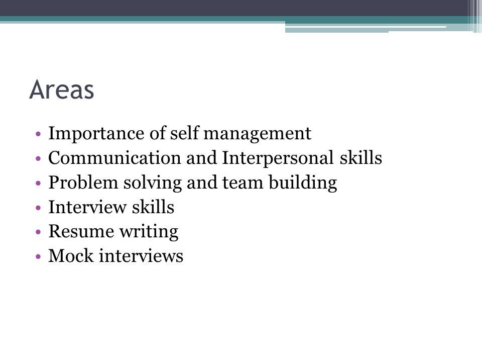 Soft Skills & Leadership Trainer - ppt video online download