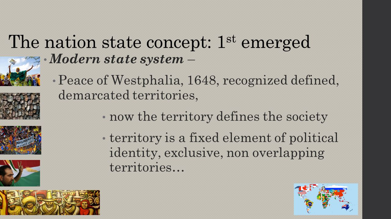 On the territory of what modern state was Sparta