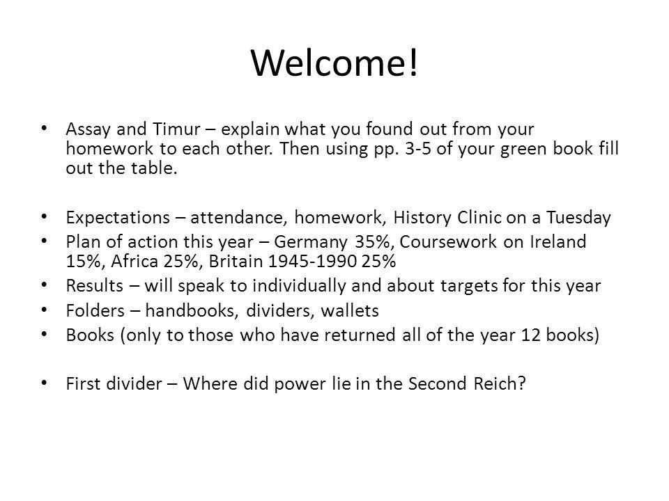 dissertation writing examples help uk