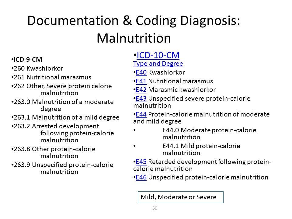 Feeding Problem Newborn Icd 10 Unspecified - Baby Feeding Problems