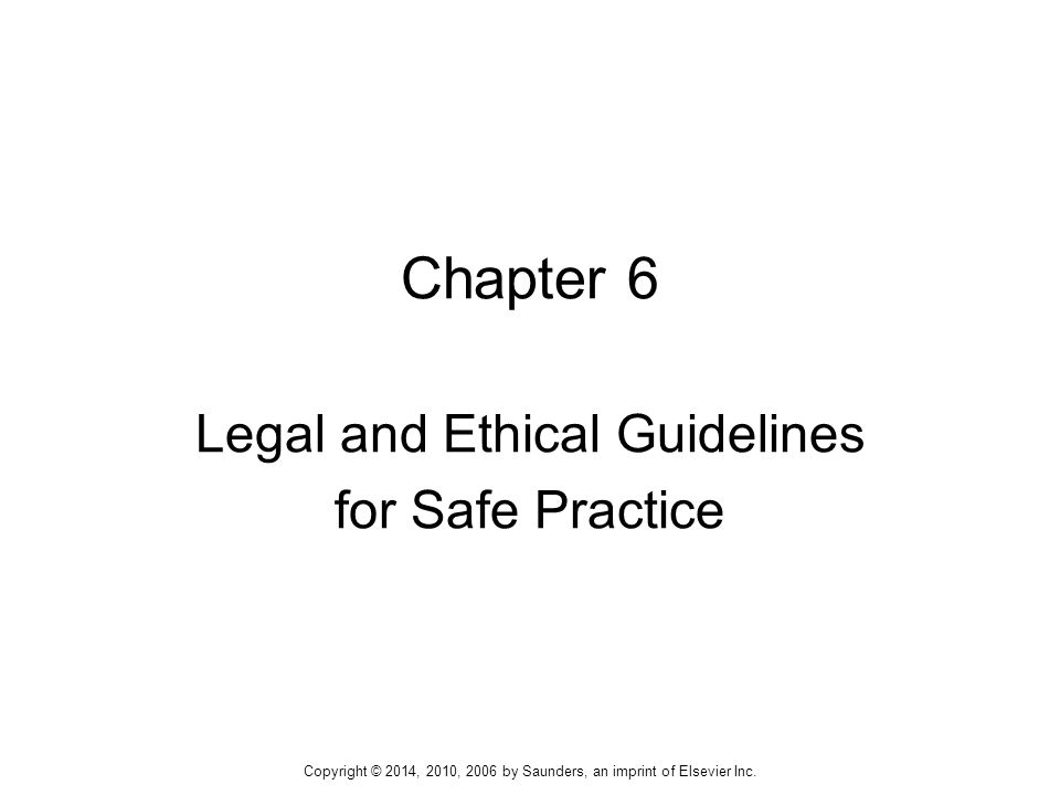 an analysis of the conflict of patient care with moral ethical and legal boundaries (8) mental disorders and disabilities: ethical and legal justifications for detention and treatment without consent conflicts of interests between patient, family, and community (9) life, death, dying, and killing: the duty of care and ethical and legal justifications for the nonprovision of life, prolonging treatment and the provision.