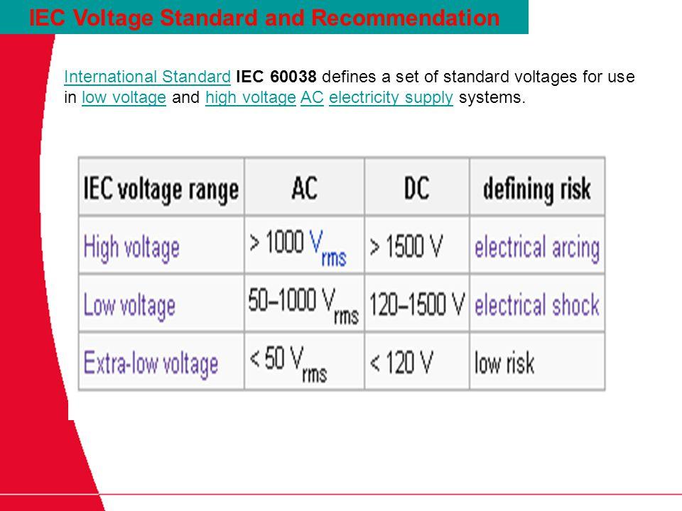 ELECTRICAL INSTALLATION DESIGN - ppt download