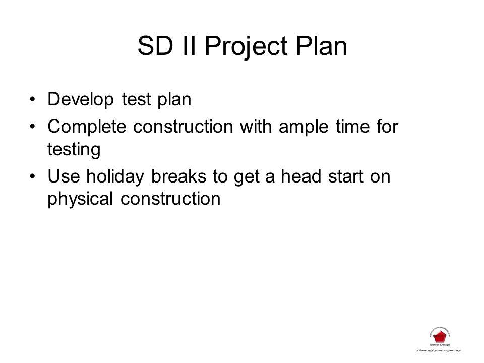 multidisciplinary engineering senior design project