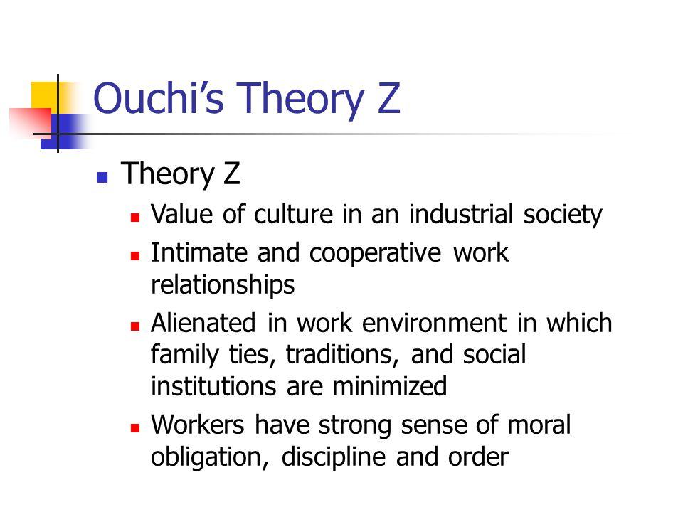 chris argyris management theory pdf
