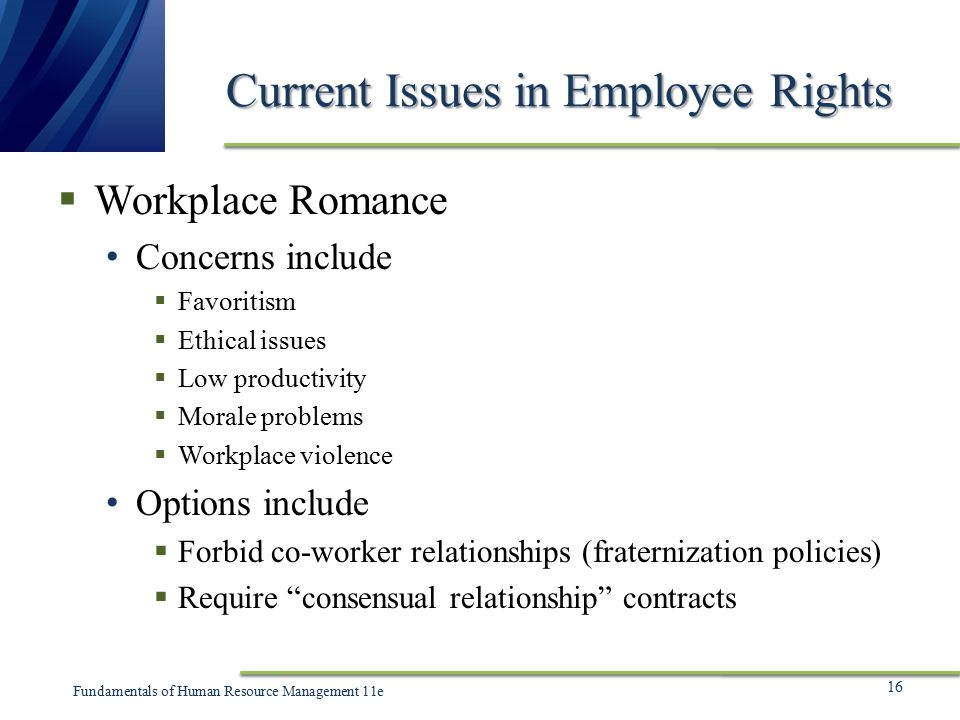 workplace romances essay Some advantages would be to motivate employees, improve teamwork, communications and cooperation some disadvantages would be work performance declining, conflict of interest, co worker confusion, and threatening career advancements.