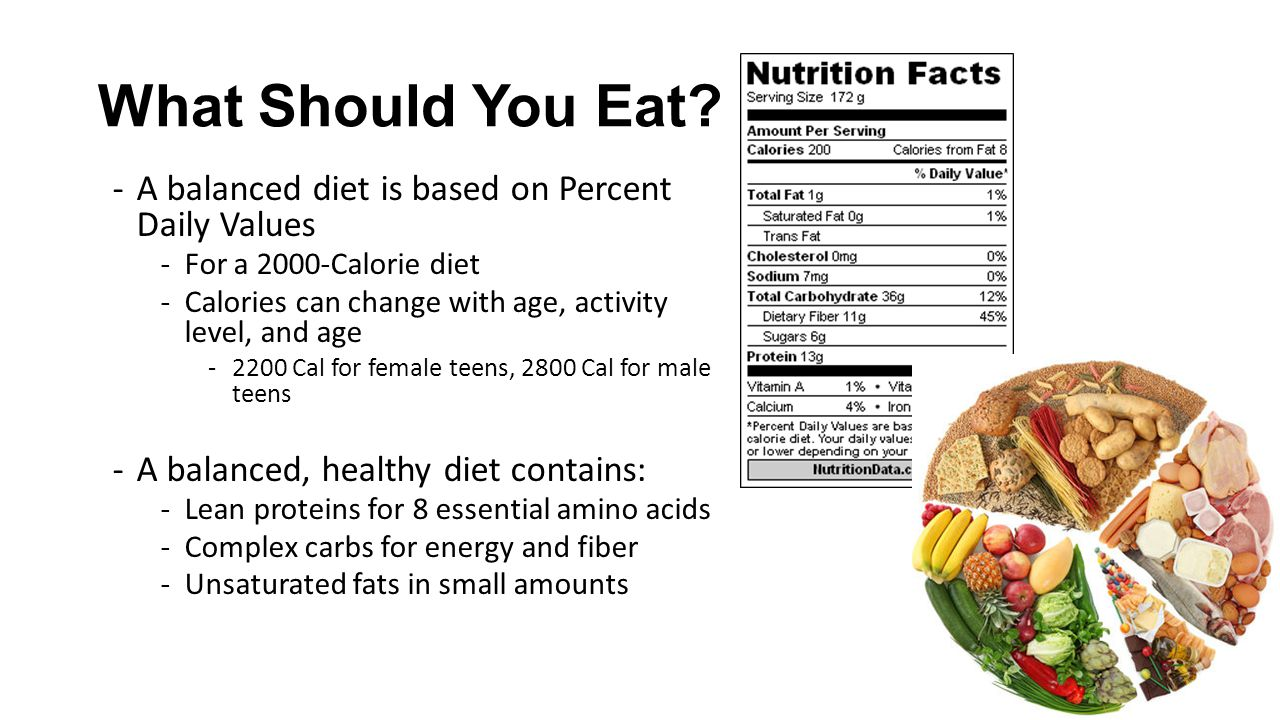Essential Nutrition Actions