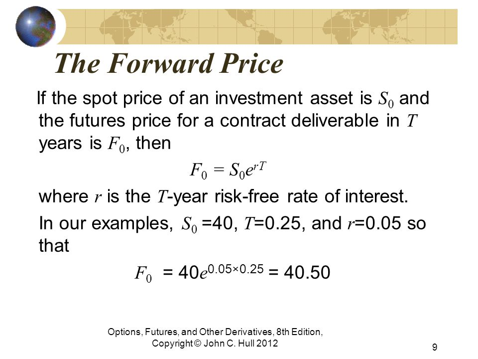 Forward price krd price com ru
