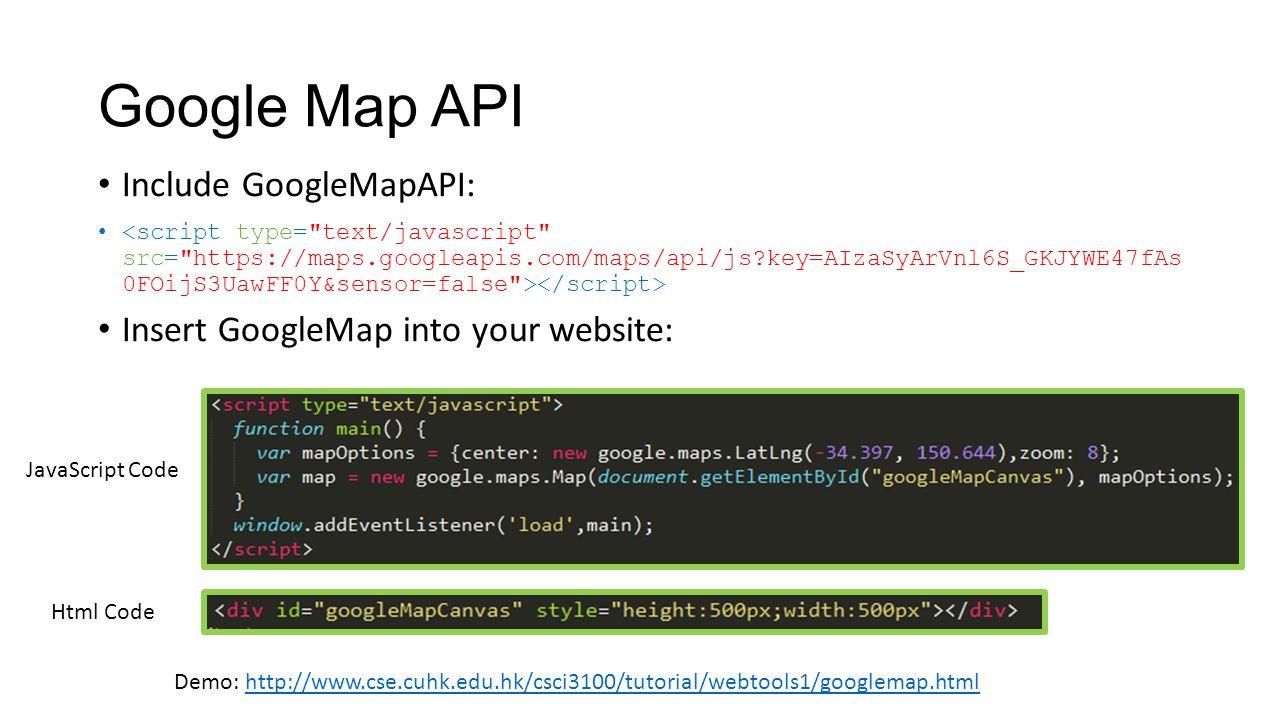 Insert Google Map Into Website on bing maps website, apple maps website, gmail website, ebay website, social media website, social networking website, mapquest maps website, animation website, expedia website, pinterest website,