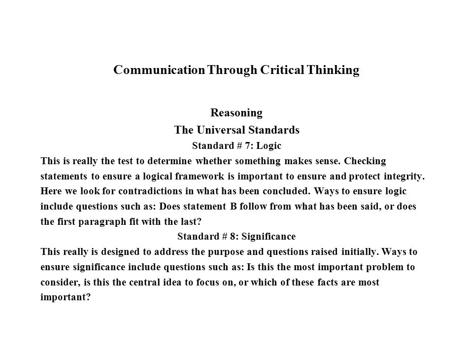 communication by internet essay research