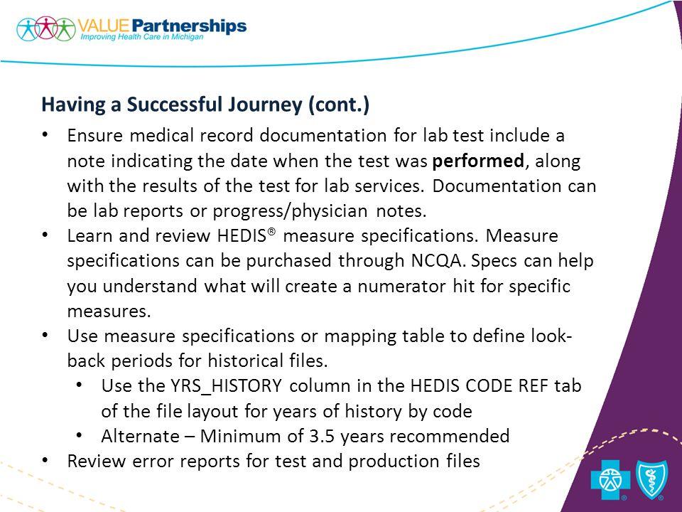 supplemental data exchange ppt video online download rh slideplayer com HEDIS Audit Tools HEDIS Audit Tools