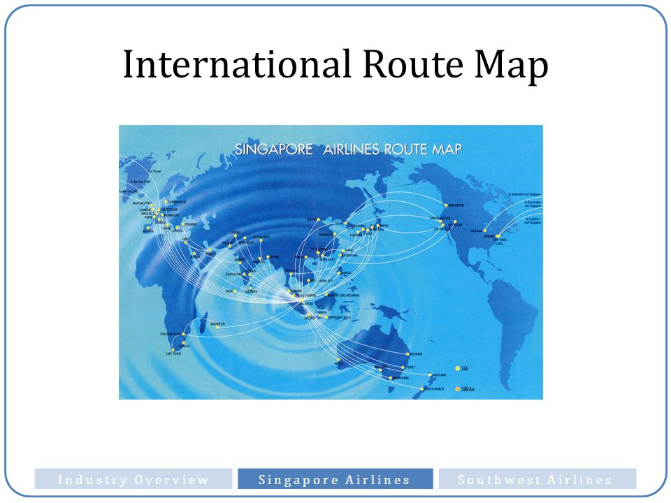Risk Management: Global Airlines - ppt video online download
