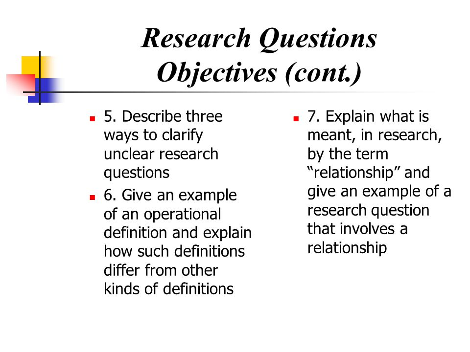 operations research questions Operations research perspectives is an exciting new open access journal in the field of operations research and management science it provides a dedicated and safe environment for open access research, with fast online publication on sciencedirect for all accepted papers.
