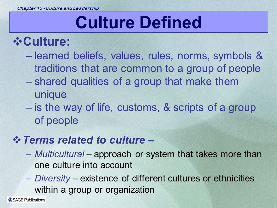 principles that define the culutral level An overview of the basic principles of research ethics you need to consider when performing a dissertation at the undergraduate or master's level  culture in a.