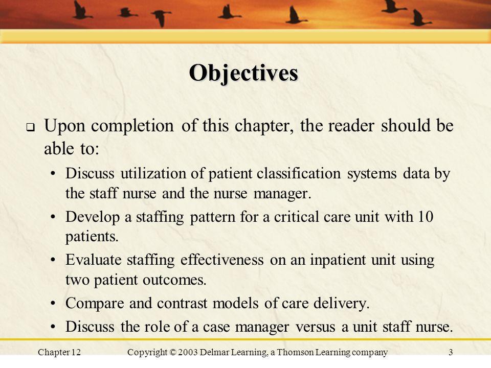 Nursing Leadership & Management - ppt video online download