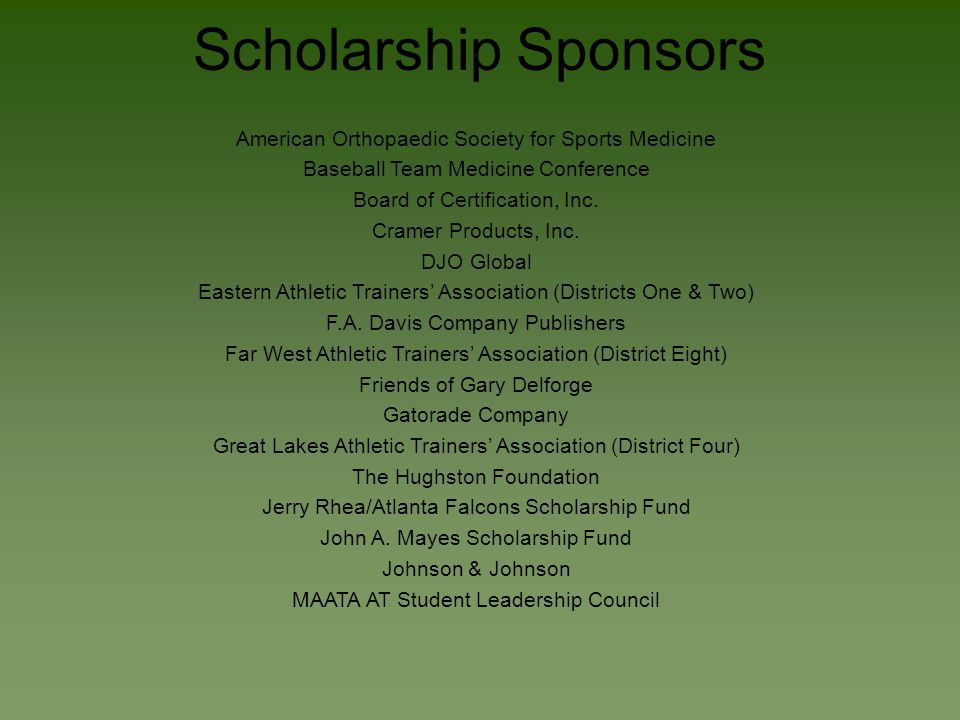 """William E  """"Pinky"""" Newell Memorial Scholarships - ppt video online"""
