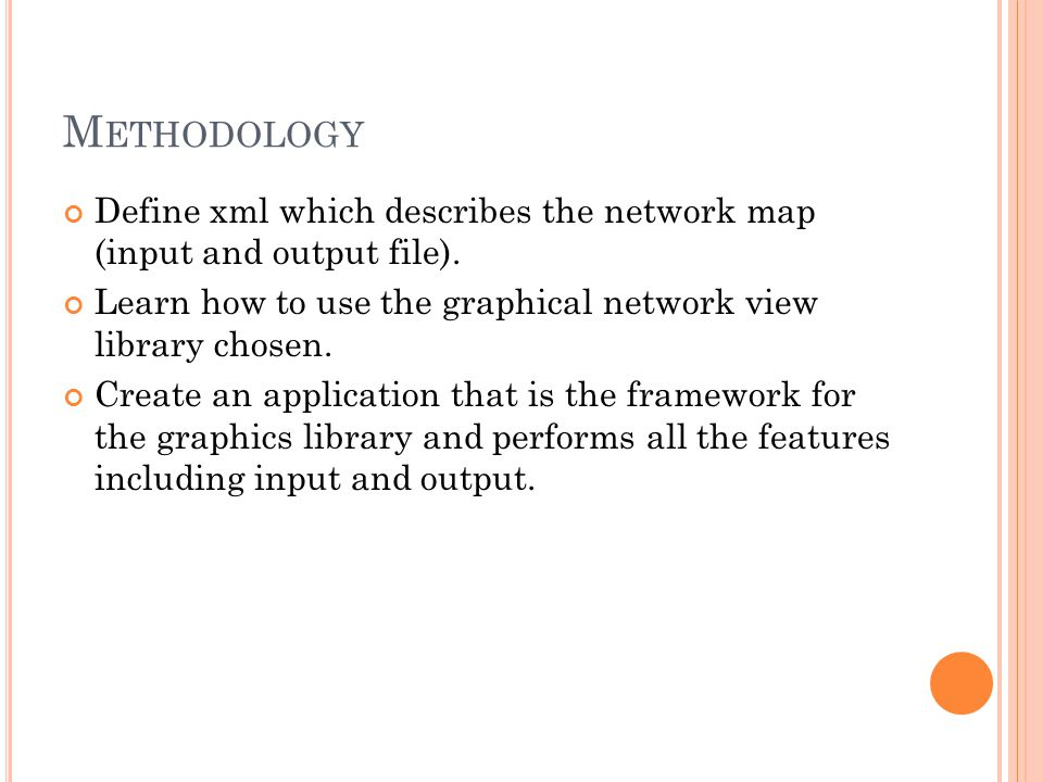 Network Topology Viewer Tool Ppt Video Online Download - Graphical network mapping tool