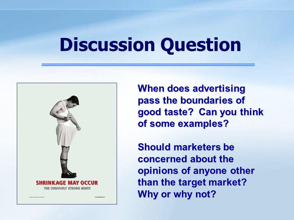 Celebrity testimonial advertising strategy