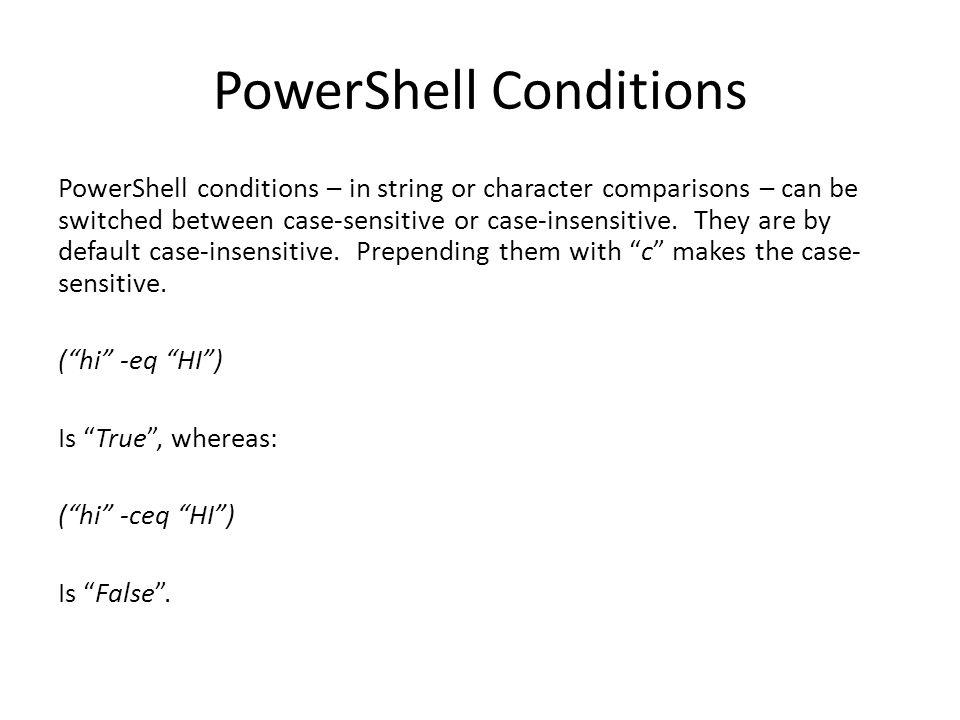 "Windows PowerShell Codename: ""Monad""  - ppt download"