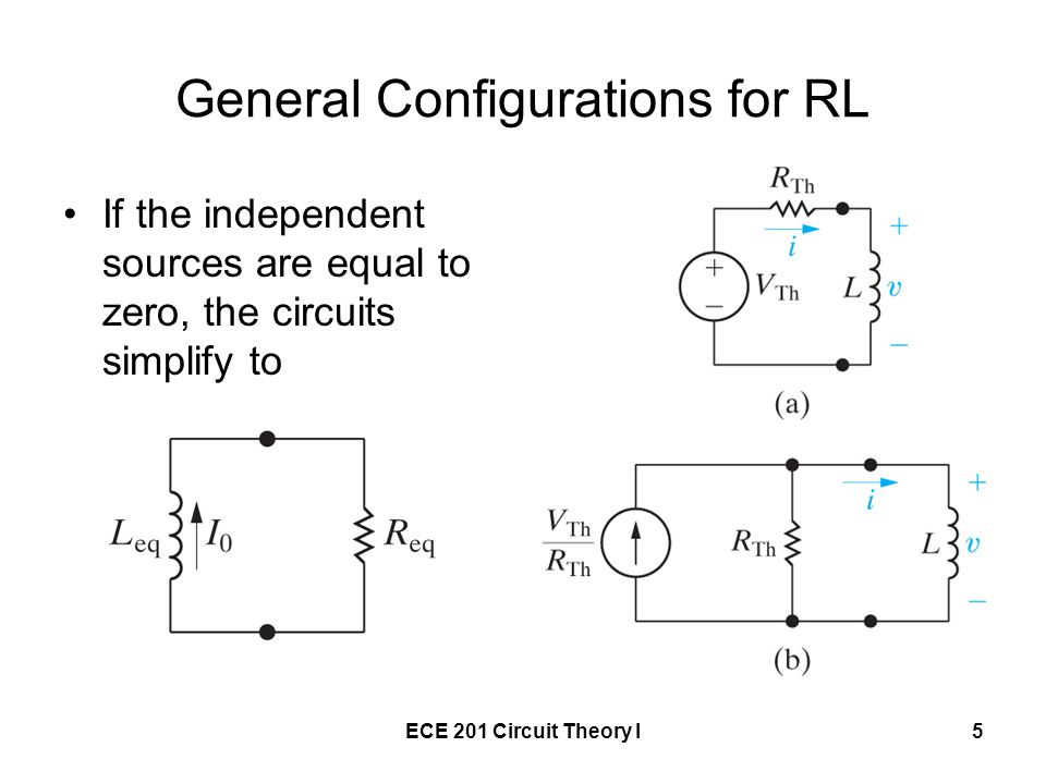 General Configurations for RL