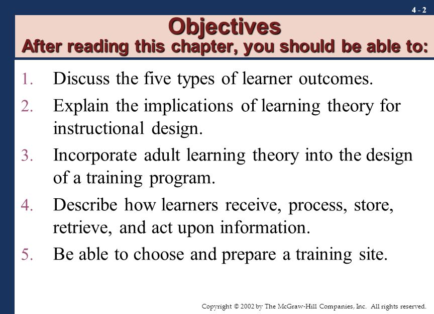 Learning Theories And Ppt Video Online Download
