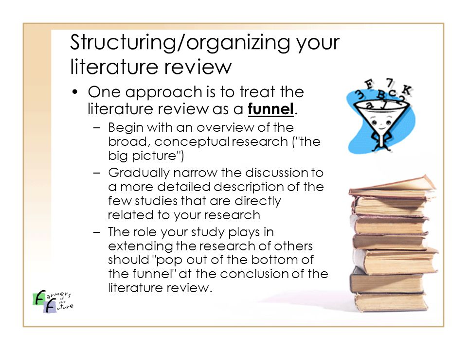 studying literature 2 essay Study guides & literature essays each study guide includes essays, an in-depth chapter-by-chapter summary and analysis, character list, theme list, historical context, author biography and quiz.