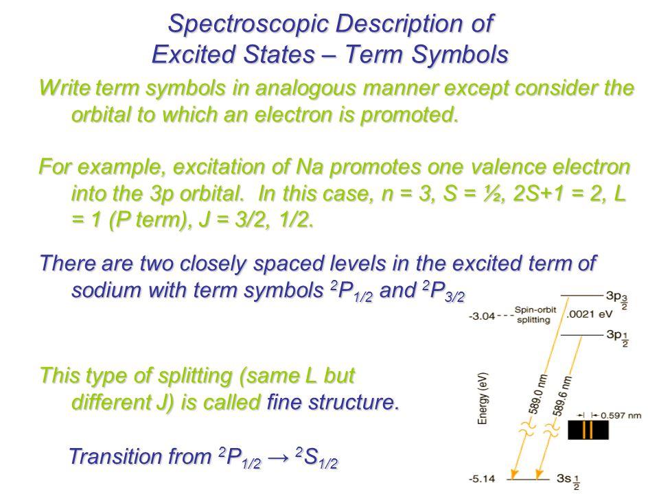 Electric Type Symbols New Era Of Wiring Diagram