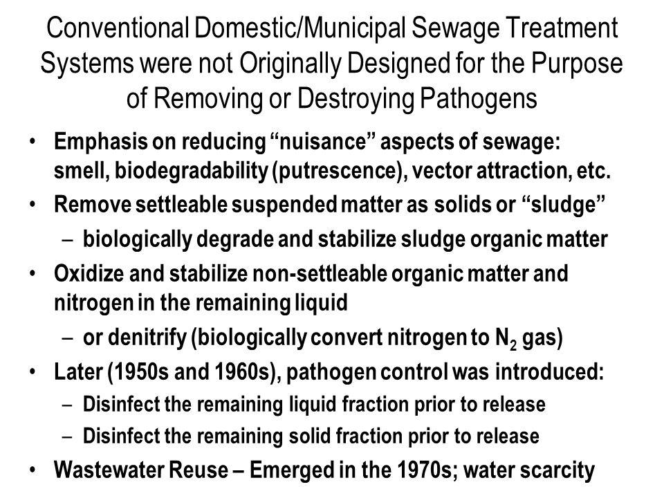 land application of municipal sewage sludge guidelines