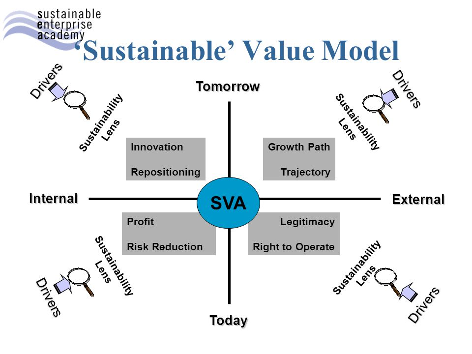 Business Value And Sustainability Ppt Video Online Download