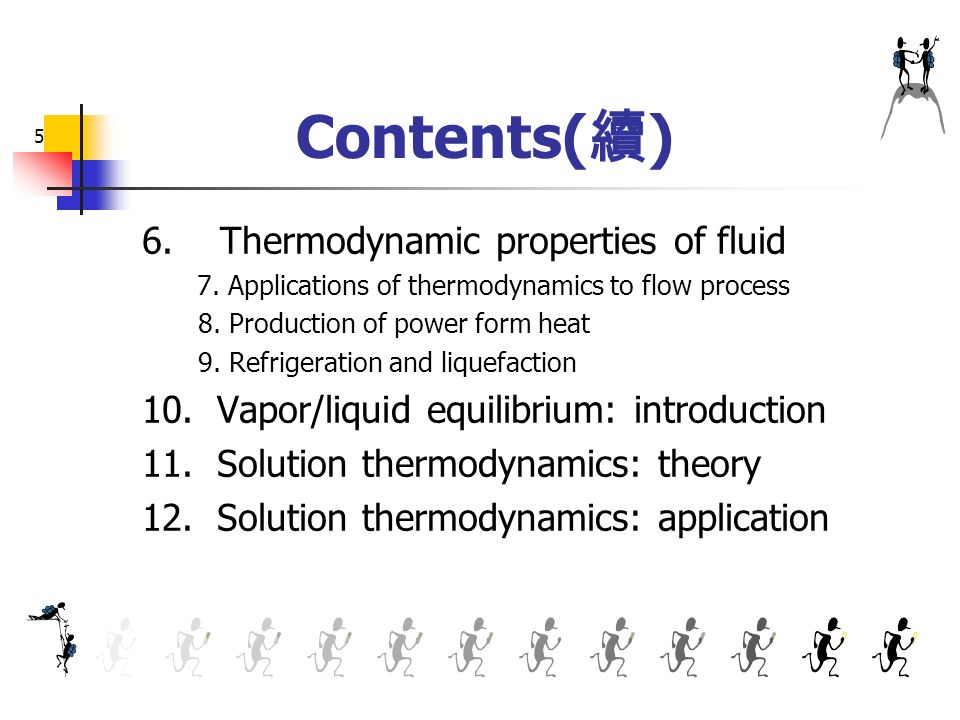 smith van ness thermodynamics 7th edition pdf download
