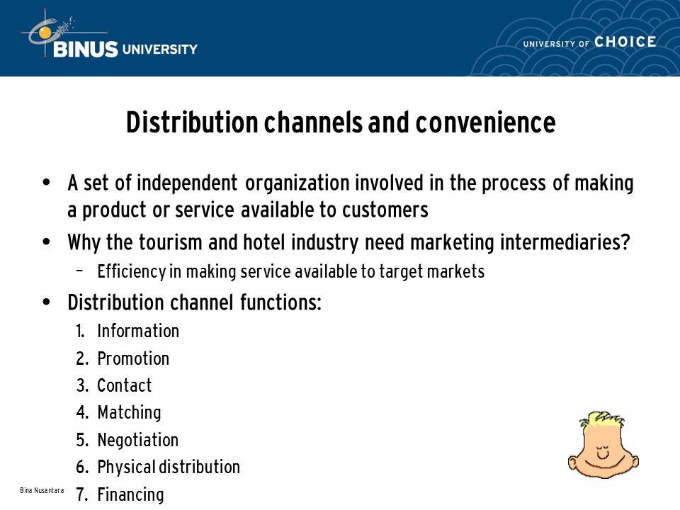 playstation 4 distribution channels