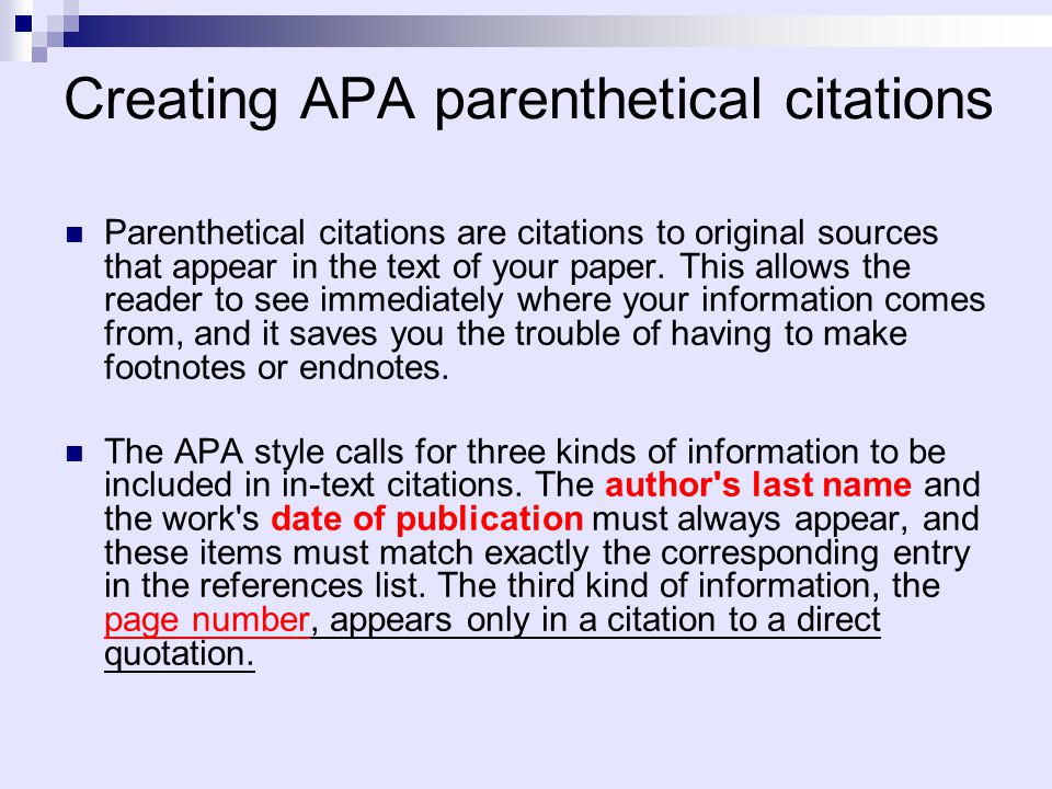 論文基本架構和格式 MLA Vs APA Ppt Download Stunning Apa Quote Citation