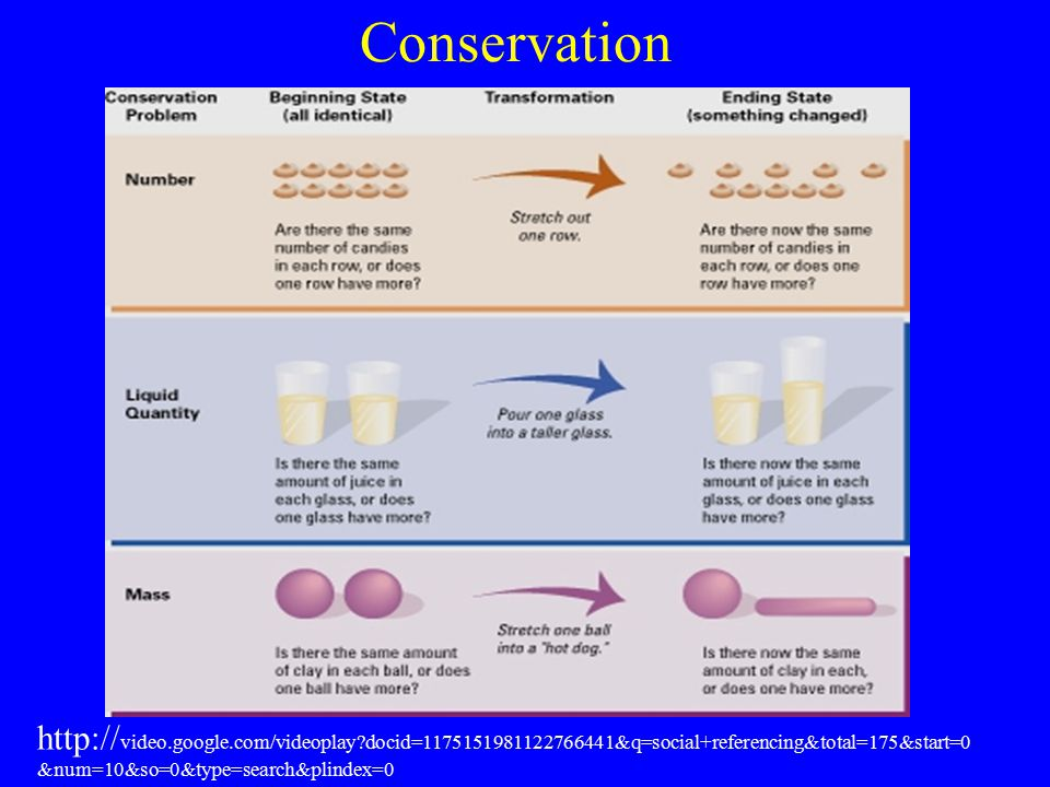 Conservation   docid= &q=social+referencing&total=175&start=0&num=10&so=0&type=search&plindex=0.