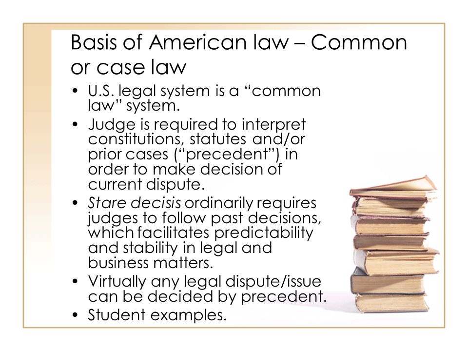 Statutory law example choice image example of resume for student.
