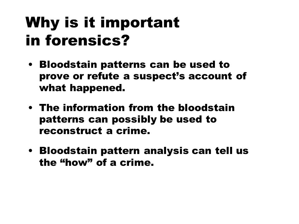 fingerprint bloodstain pattern analysis and bite Fingerprint identification, known as dactyloscopy, or hand print identification, is the process of comparing two instances of friction ridge skin impressions (see minutiae), from human fingers or toes, or even the palm of the hand or sole of the foot, to determine whether these impressions could have come from the same individual.