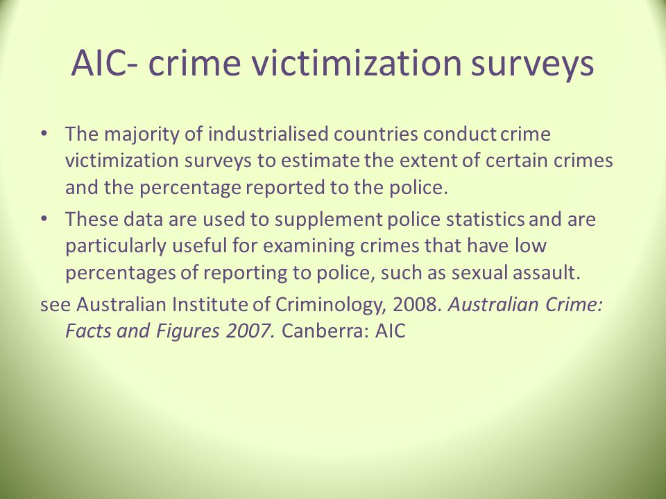 Stalking, victims and victimology - ppt video online download