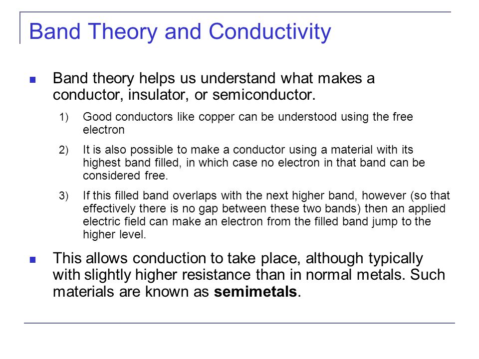 semiconductor devices pdf free download