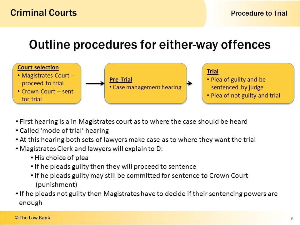 trial procedure pleas An open plea, sometimes also called a straight plea, is an informal term used by attorneys to refer to guilty pleas without a plea agreement unlike guilty pleas pursuant to plea agreements, open pleas do not carry any protection for the defendant against prosecution for related offenses.