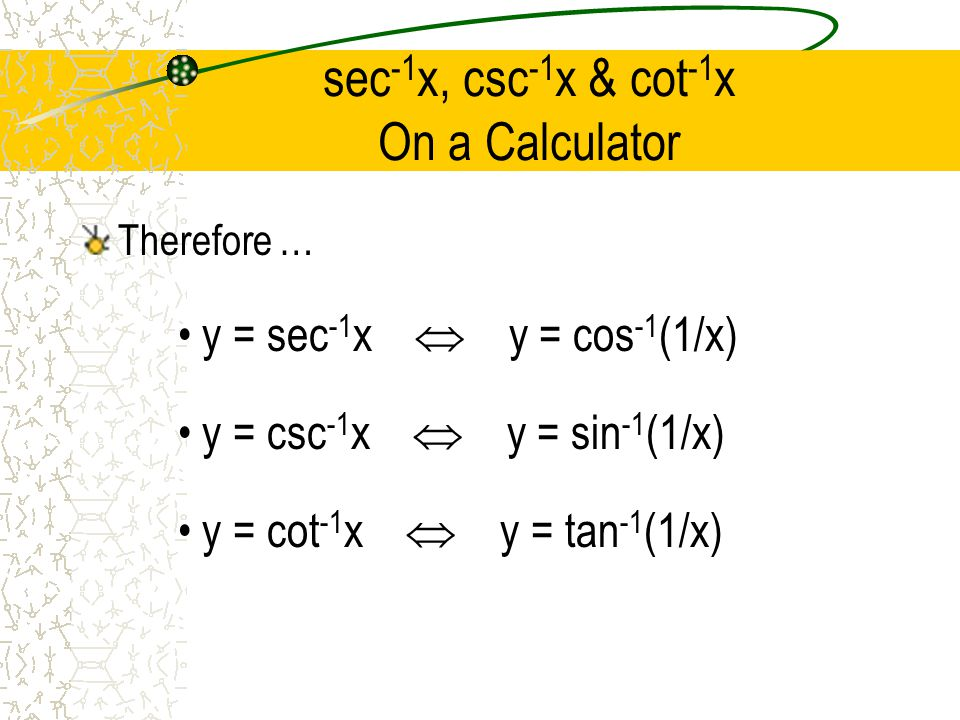 Casio classwiz using a stored value of x in an equation.