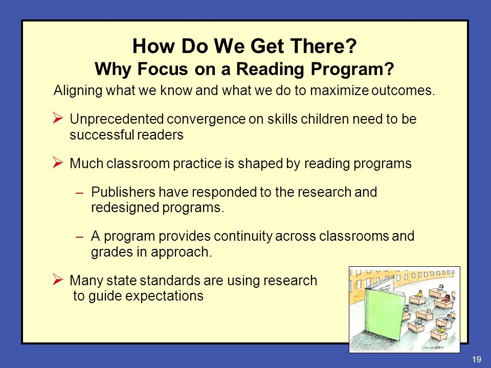 Supplemental and Intervention Programs - ppt video online ...