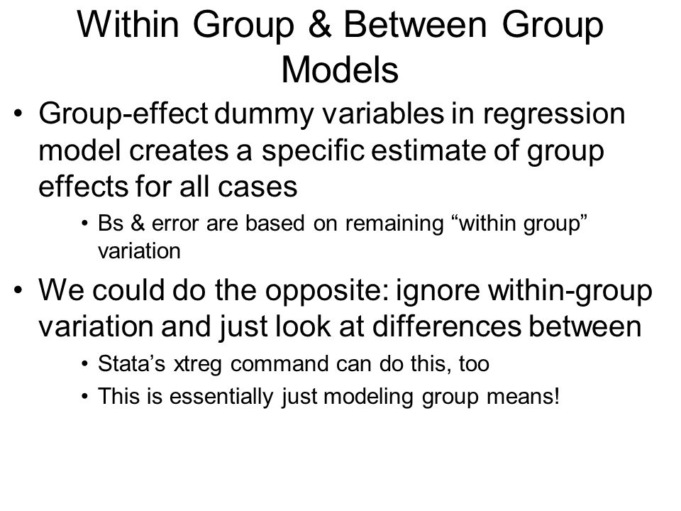 how to interpret mean of dummy variables