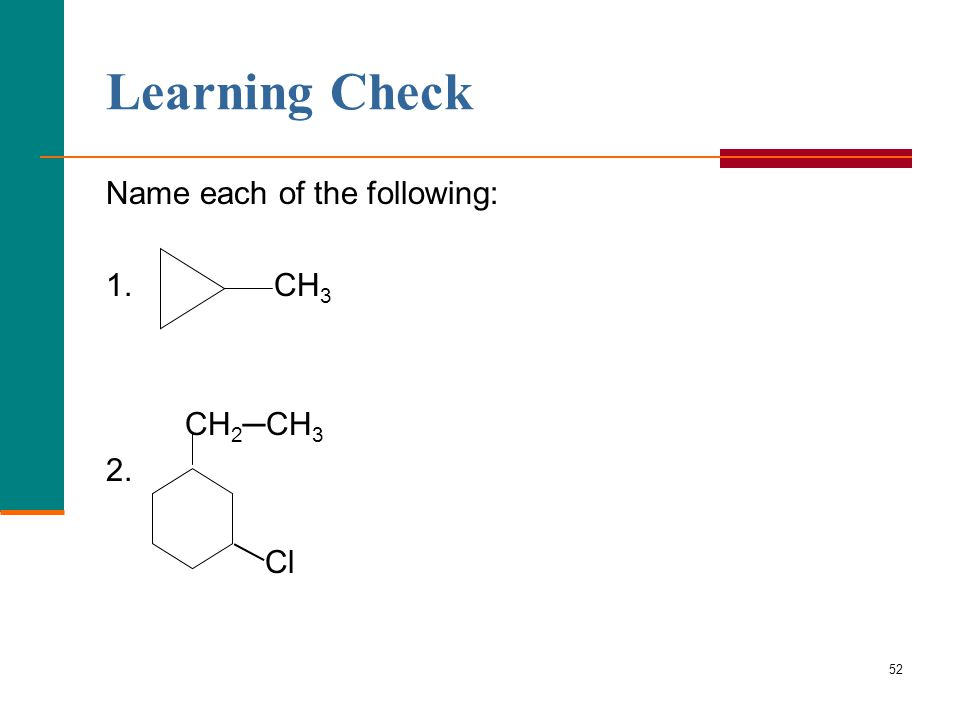 chapter 11 introduction to organic chemistry  alkanes