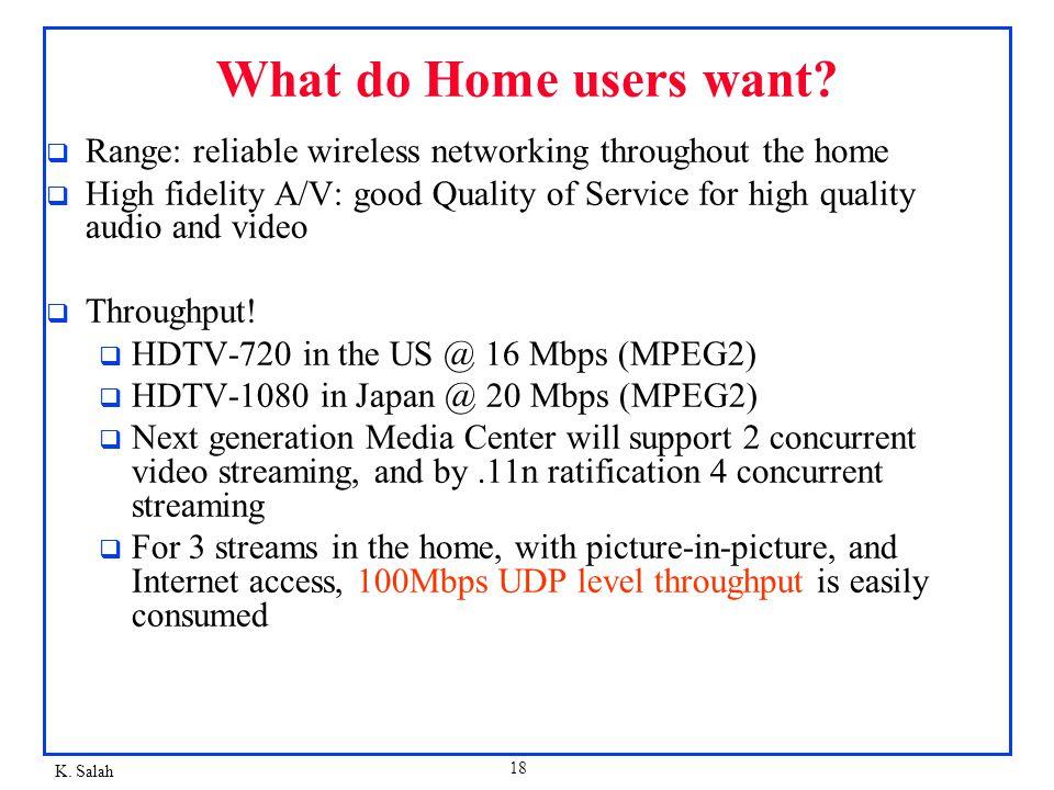 Wireless Technologies - ppt video online download