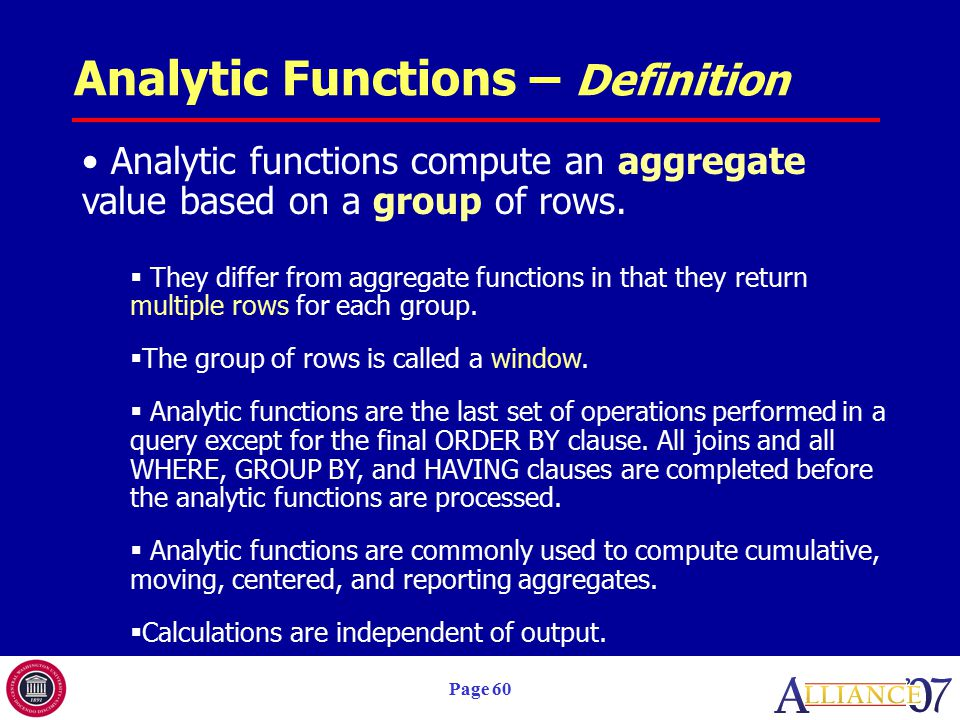 the plausibility of analytic functionalism Functionalists argue that society has to be considered as a system of interconnected parts the basic idea of this approach to functionalism is that grammars are driven to become more efficient.