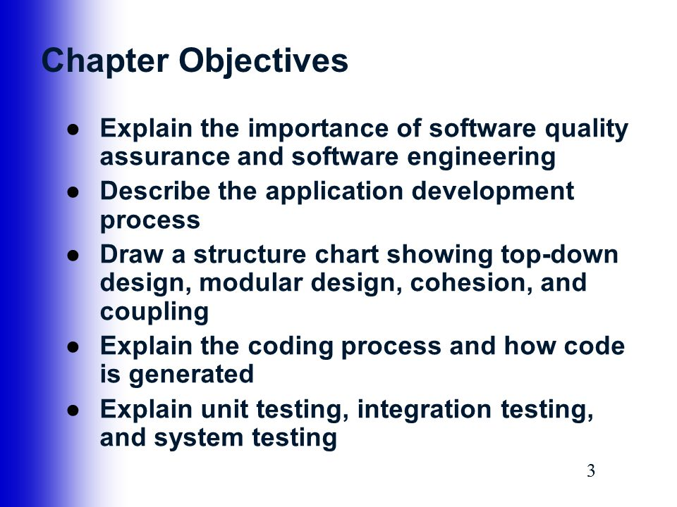 Systems Implementation Ppt Video Online Download
