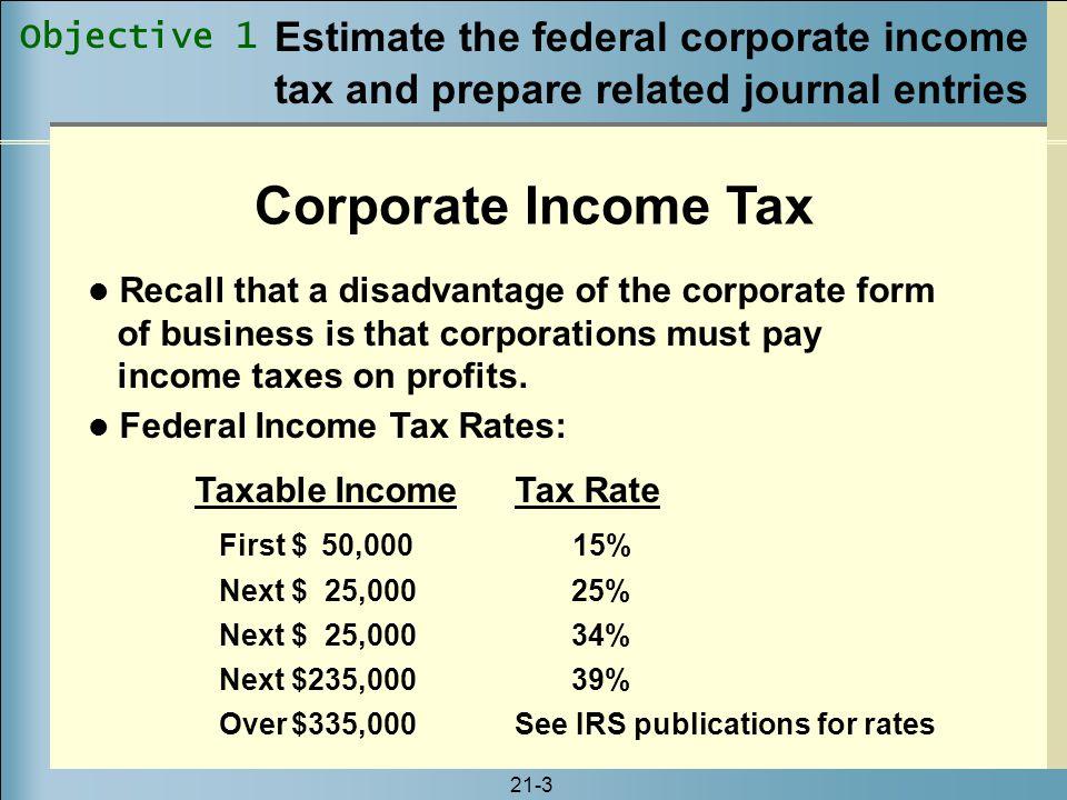 prentice halls federal tax 2010 corporations 23rd edition