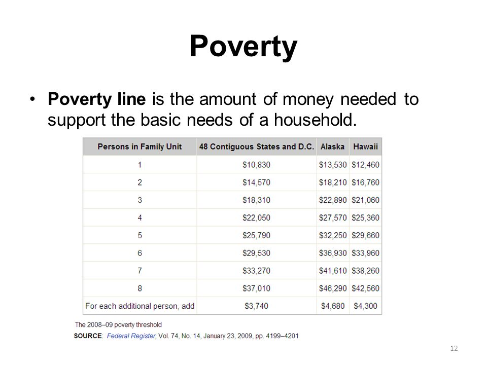 the wealth and poverty of nations download pdf