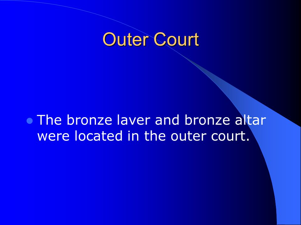 Image result for the bronze laver