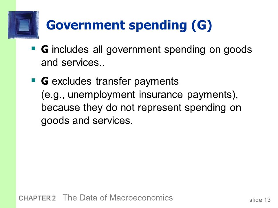 U.S. government spending, 2006