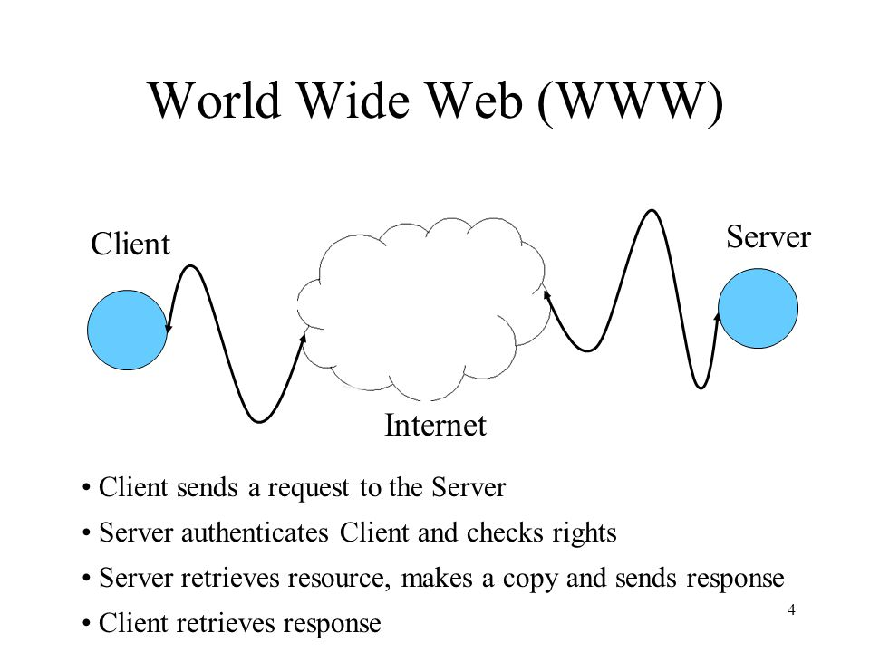 the web the world wide web what does it do ppt download rh slideplayer com diagrammatic representation of world wide web Architecture Bubble Diagrams