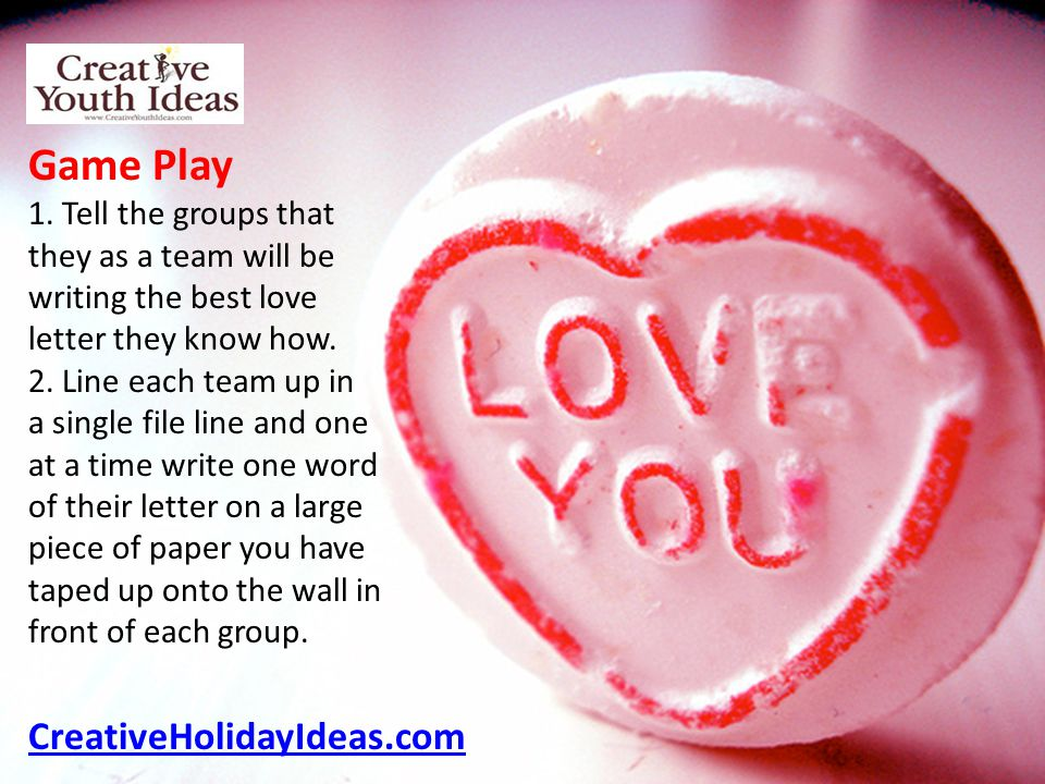 how to play love letter inspirational how to play letter cover letter examples 43271